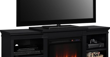 Duraflame Dfs 450 2 Carleton Electric Stove An Overall Review