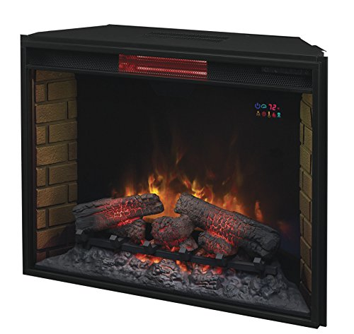 ClassicFlame 33II310GRA Review - is it worthy enough to invest?