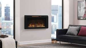 ClassicFlame 36HF320FGT Review - Why Should You Buy or Not?