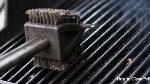 How to Clean and Maintain Your Pellet Smokers?