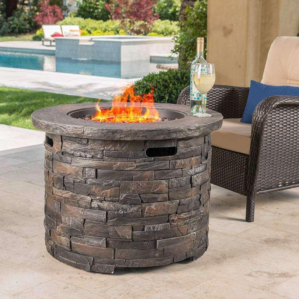 stonecrest patio furniture outdoor