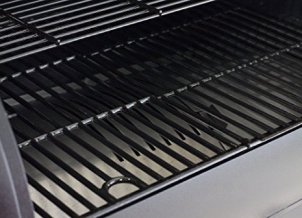 What Users Saying About Pit Boss Pellet Grill