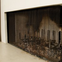 What To Do With Your Fireplace Ashes - The Blog at ...