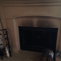 How to Open Fireplace Damper - The Blog at FireplaceMall