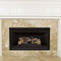 Gas Fireplace Will Not Ignite - Why - The Blog at ...