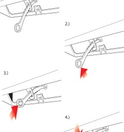 how to open fireplace damper the blog at fireplacemall fireplace pipe diagram fireplace damper diagram [ 2162 x 3019 Pixel ]