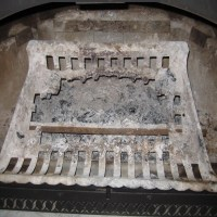 Stop Fireplace Grate Melt Down - The Blog at FireplaceMall