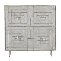 Silver Fireplace Accessories - The Blog at FireplaceMall