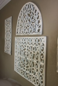 Inexpensive Fireplace Wall Decor - The Blog at FireplaceMall