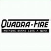 Fireplacenorth.com - Home
