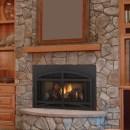 Quadra-Fire Fireplace Insert