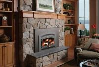 Rustic Fireplace Ideas - Pictures Of Rustic Fireplaces