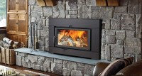 Regency CI2600 Large Wood Insert | The Fireplace Place