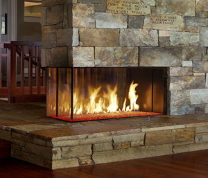 North Atlanta Fireplace Store  Fireplace Gas Logs  Kennesaw