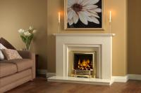 Cheap Marble Fireplaces Liverpool, uk