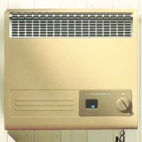 Wall Mounted | Baxi Brazilia F5 Balanced Flue Wall Heater ...