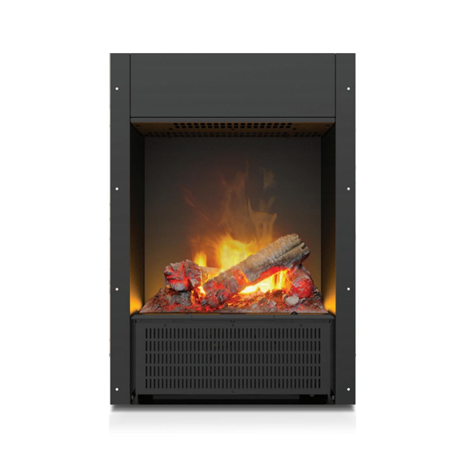 Dimplex Pro Chassis 400 Opti Myst Electric Fire