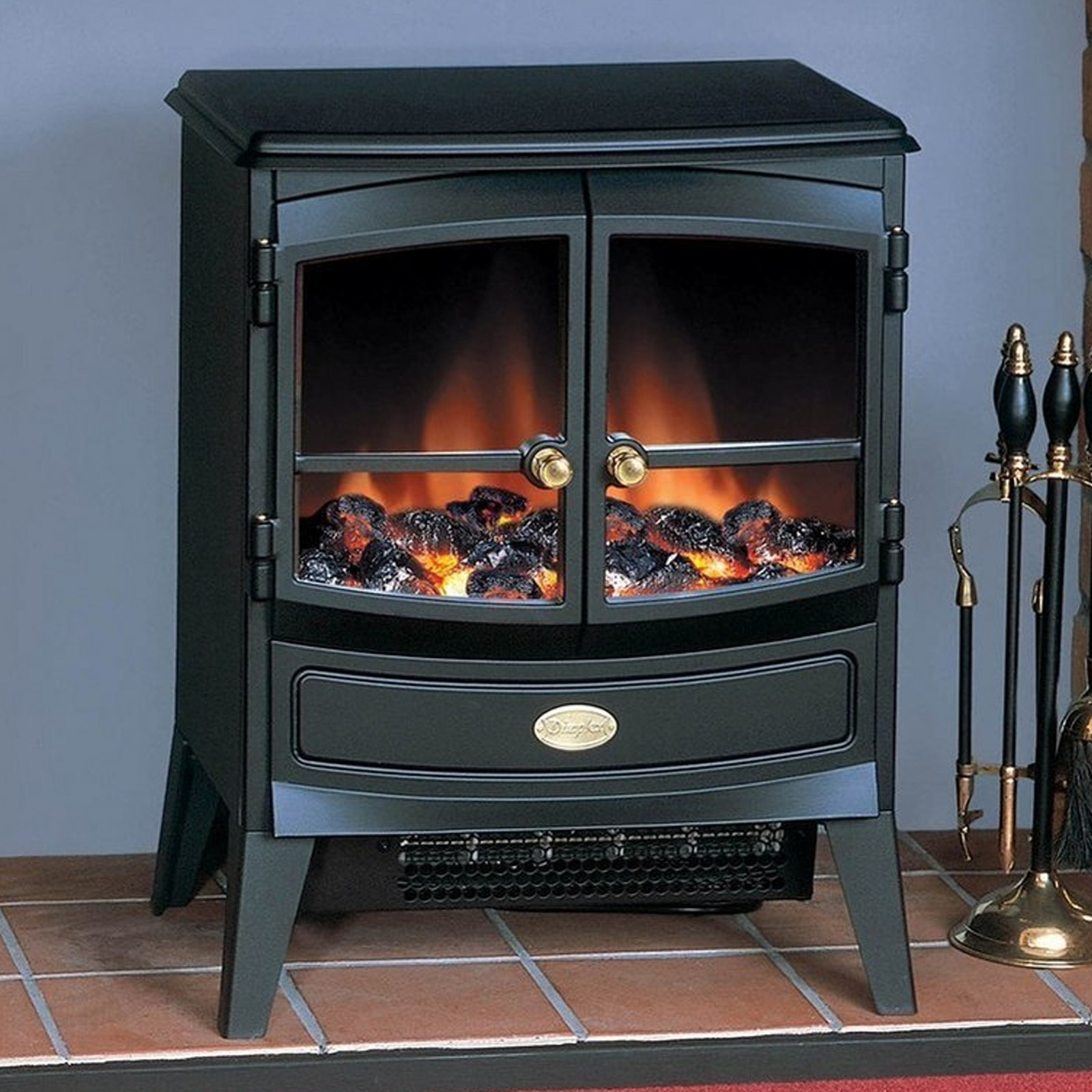 electric stove aiphone c ml wiring diagram sleek dimplex springborne black optiflame