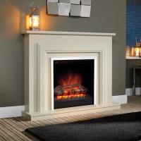 Huge Savings Instore | Elgin & Hall Farnham Electric ...
