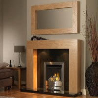 UK's Best Priced | GB Mantels Windsor Fireplace Suite ...