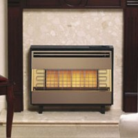 Wall Hanging Fireplace Electric. Wall Mounted Fireplaces ...