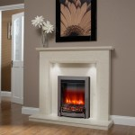Super Cheap Prices Elgin Hall Roesia Electric Fire