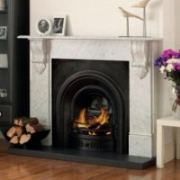 Gas Fireplaces | Gas Suites | Cheap Prices