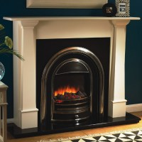 Fireplace Packages - Fireplace Suites - Fireplaces Are Us