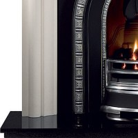 Asquith Fireplace. Stunning Design Gallery Asquith ...