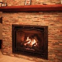 Custom Installations - Fireplace, Stove, Insert ...