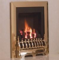 Dru Fireplace Manual - planbackuper