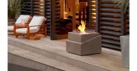 EcoSmart  Step Fire Pit | Stoke Gas & Electric Fireplace ...