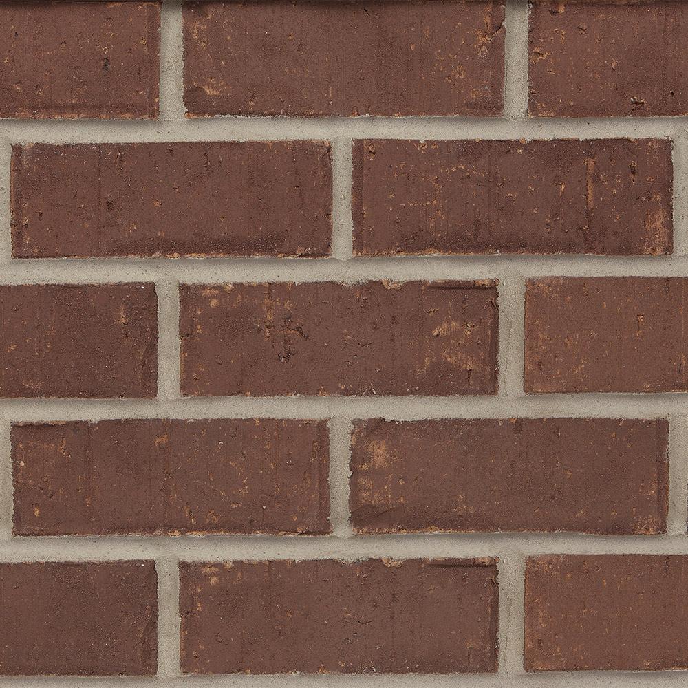 Browns  Buffs  Greys  Fireplace Stone  Patio
