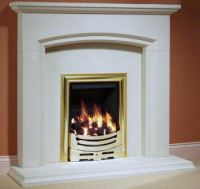 CHEAP GAS FIREPLACE  Fireplaces