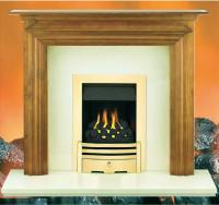 Cheap Fireplace suites,fire suites Liverpool,Gas fires