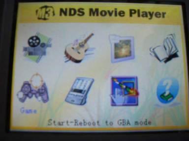 NDSL6