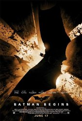batmanbegins