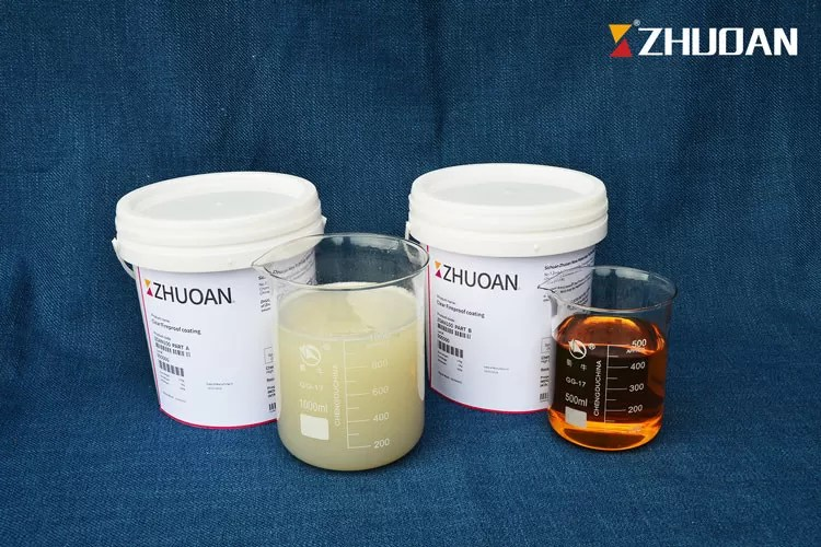 Uv Resistant External Weather Resistant Paint For Wood