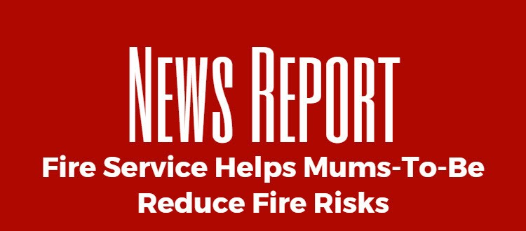 reduce fire risks