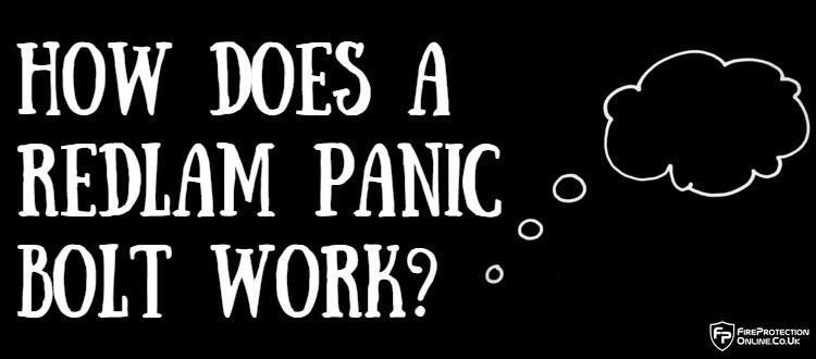 redlam panic bolt