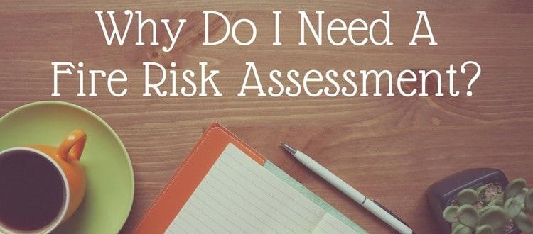fire_risk_assessment