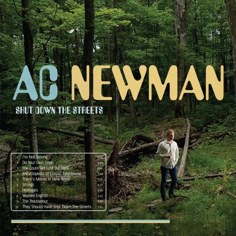 AC-Newman-Shut-Down-The-Streets
