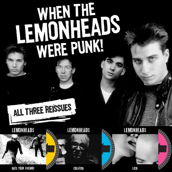 Lemonheads-all-three-reissues