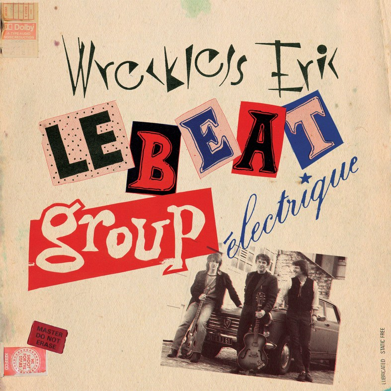 FIRELP320_wreckless_lebeat_3mm