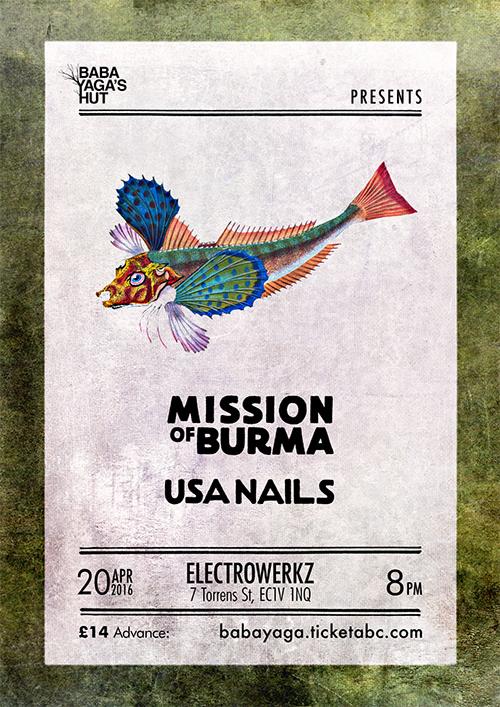 MissionOfBurma