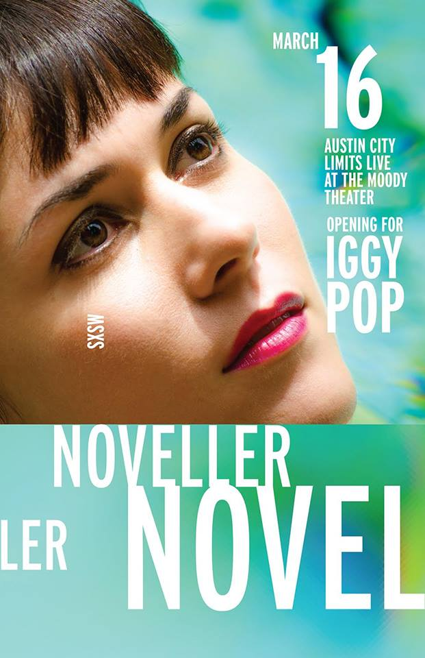 noveller iggy pop sxsw