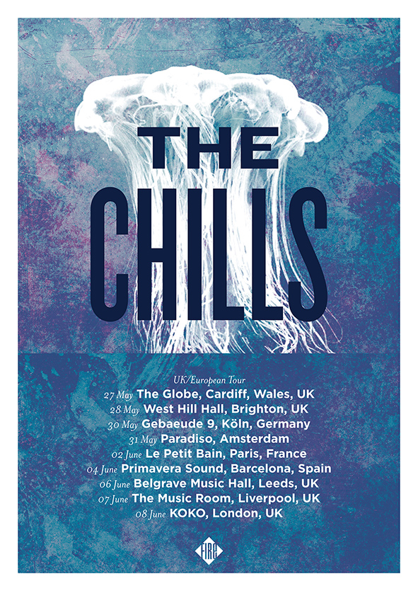 chills_euro_poster2small