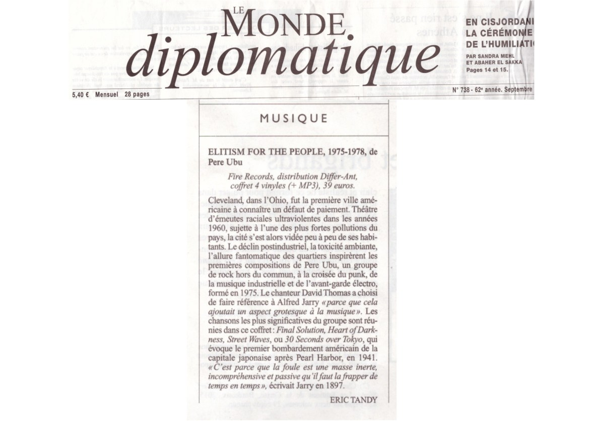 fr_pereubu_elitism_lemondediplomatique_review