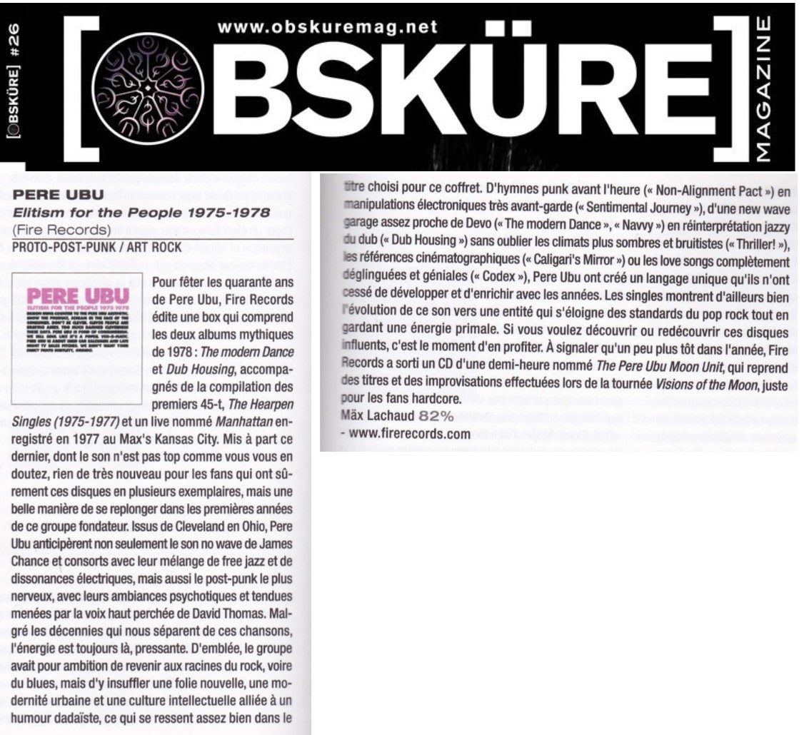 fr_pereubu_elitism_obskure_review82