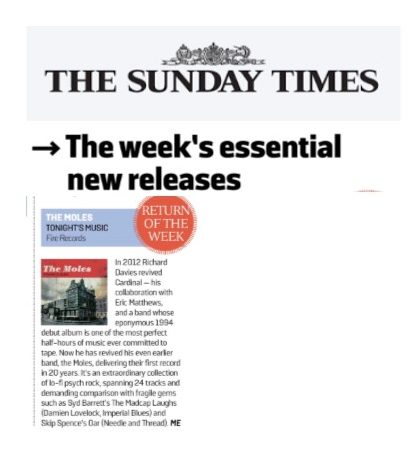 uk_themoles_sundaytimes_review